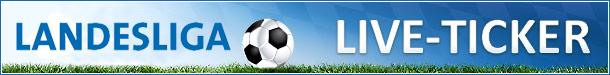 Landesliga Live-Ticker