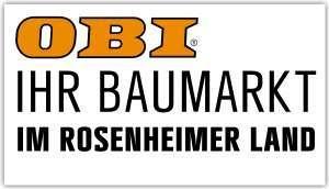 LOGO_Baumarkt-Rosenheim_de_Gross-300x172