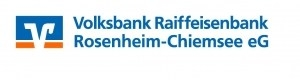 Volksbank-Raiffeisenbank Rosenheim