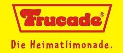 Frucade-Die Heimatlimonade