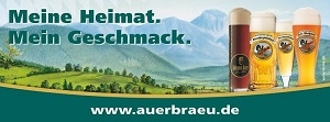 Auer Bräu Rosenheim