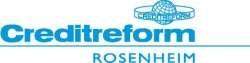 Sponsor Creditreform