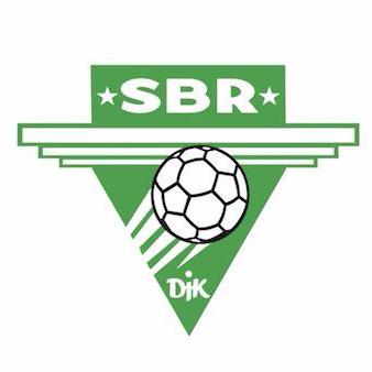 rosenheim fußball